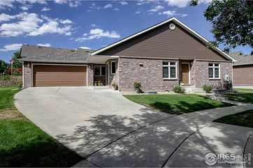 2102 Friar Tuck Court Fort Collins, CO 80524 - Image 1