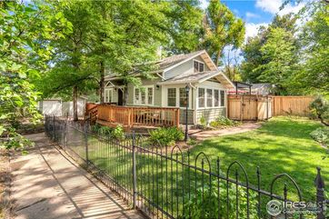 812 Smith Street Fort Collins, CO 80524 - Image 1