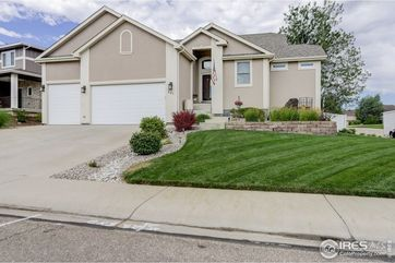 501 56th Avenue Greeley, CO 80634 - Image 1