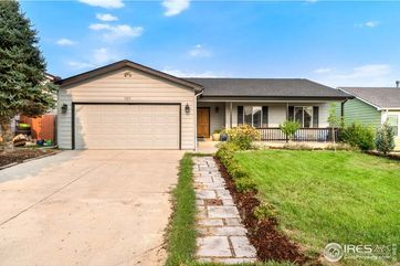 101 N 49th Ave Pl Greeley, CO 80634 - Image 1