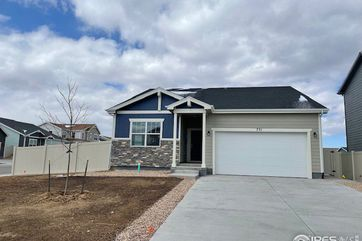 731 Oregon Trail Ault, CO 80610 - Image 1