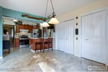 530 26th Ave Ct Greeley, CO 80634 - Image 1