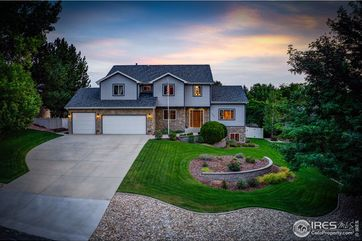 102 Eagle Drive Milliken, CO 80543 - Image 1