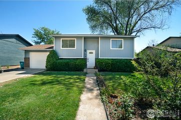 7850 1st Street Wellington, CO 80549 - Image 1