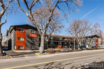 7495 Lowell Boulevard Westminster, CO 80030 - Image 1