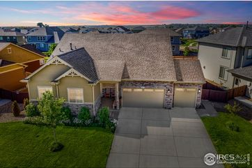 6077 Pryor Road Timnath, CO 80547 - Image 1
