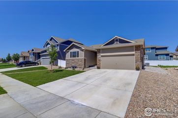 8743 15th Street Road Greeley, CO 80634 - Image 1