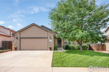 316 Gypsum Lane Johnstown, CO 80534 - Image 1