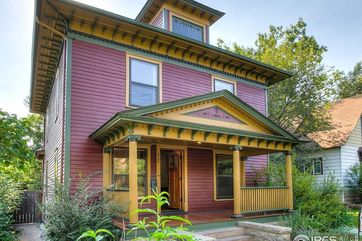 426 Peterson Street Fort Collins, CO 80524 - Image 1