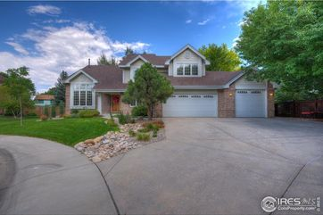5106 Sawgrass Court Fort Collins, CO 80525 - Image 1