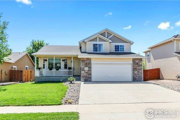 8630 W 17th St Dr Greeley, CO 80634 - Image 1