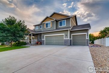 326 Sycamore Avenue Johnstown, CO 80534 - Image 1