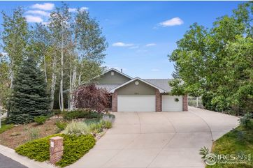 1742 35th Ave Ct Greeley, CO 80634 - Image 1