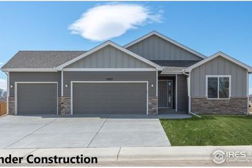 3425 Buffalo Grass Lane Wellington, CO 80549 - Image 1