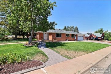 1901 15th Street Greeley, CO 80631 - Image 1