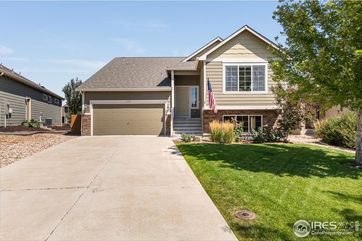 420 Bow Creek Lane Fort Collins, CO 80525 - Image 1