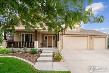 535 Red Tail Court Eaton, CO 80615 - Image 1