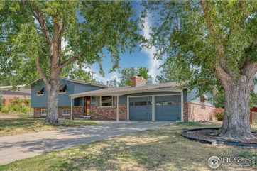 2007 24th St Rd Greeley, CO 80631 - Image 1