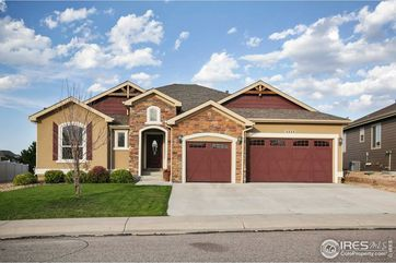 5222 Horizon Ridge Drive Windsor, CO 80550 - Image 1
