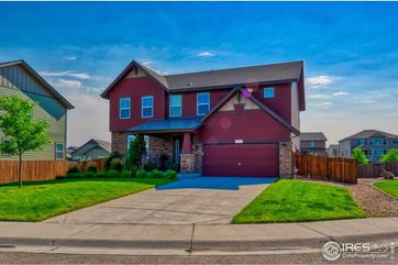 2909 Moulard Court Johnstown, CO 80534 - Image 1