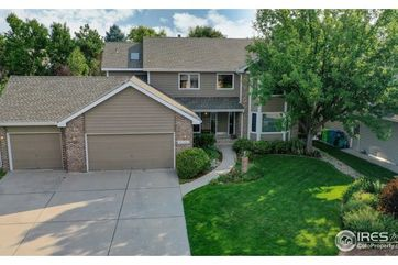 4326 Westbrooke Drive Fort Collins, CO 80526 - Image 1