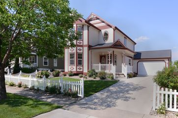 312 Fieldstone Drive Windsor, CO 80550 - Image 1