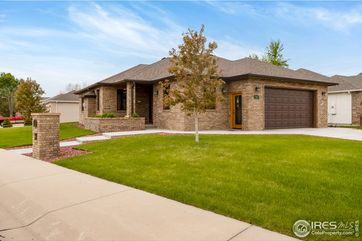 5403 5th St Rd Greeley, CO 80634 - Image 1