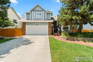 4355 Kingsbury Drive Fort Collins, CO 80525 - Image 1