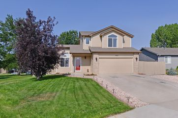 8405 Keenland Way Wellington, CO 80549 - Image 1