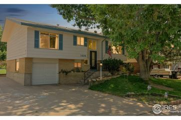 1626 26th Ave Ct Greeley, CO 80634 - Image 1