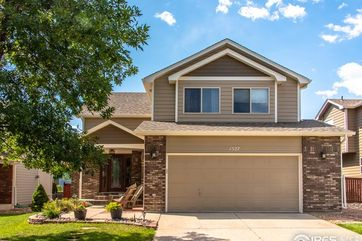 1527 Painted Desert Court Fort Collins, CO 80526 - Image 1