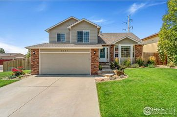3131 Cody Avenue Evans, CO 80620 - Image 1