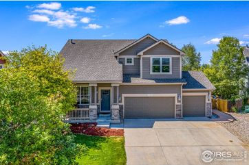 1728 Green Wing Drive Johnstown, CO 80534 - Image 1