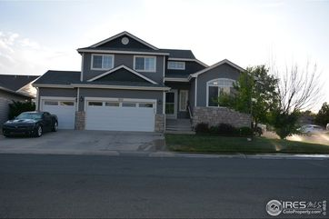 913 Cliffrose Way Severance, CO 80550 - Image 1