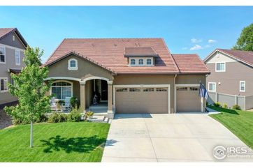 4622 Wildwood Way Johnstown, CO 80534 - Image 1