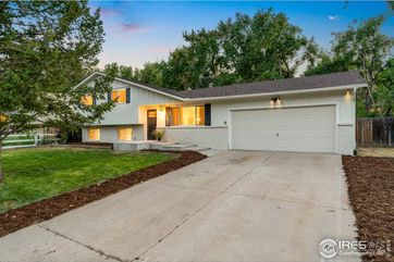 3005 Meadowlark Avenue Fort Collins, CO 80526 - Image 1