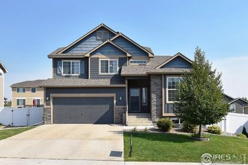 3241 Willow Lane Johnstown, CO 80534 - Image 1