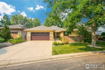 1913 Cottonwood Point Drive Fort Collins, CO 80524 - Image 1