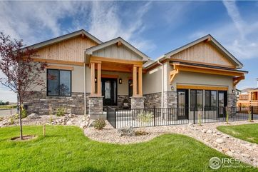 195 Turnberry Drive Windsor, CO 80550 - Image 1