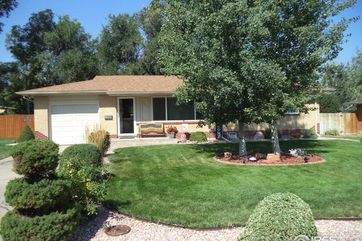 1519 28 Ave Ct Greeley, CO 80634 - Image 1
