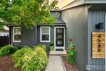 4549 Seaway Circle Fort Collins, CO 80525 - Image 1
