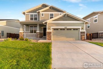 6809 Rock River Road Timnath, CO 80547 - Image 1