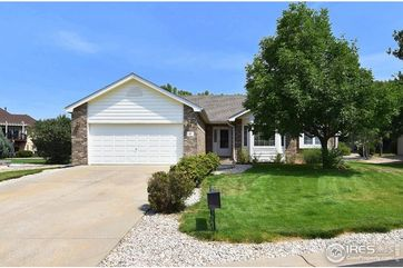 97 Double Eagle Drive Milliken, CO 80543 - Image 1