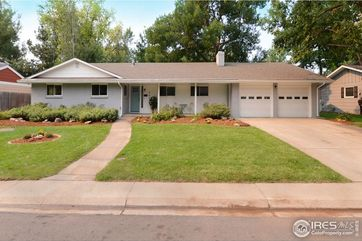 909 Edwards Street Fort Collins, CO 80524 - Image 1
