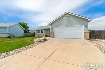 344 Red Bud Court Eaton, CO 80615 - Image 1