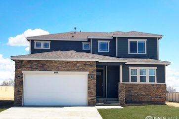 602 Conestoga Drive Ault, CO 80610 - Image 1