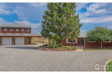 8071 Woodland Road Longmont, CO 80503 - Image 1