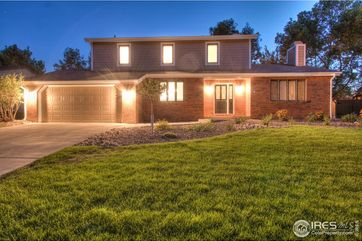 319 Skysail Lane Fort Collins, CO 80525 - Image 1