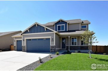 3309 Meadow Gate Drive Wellington, CO 80549 - Image 1