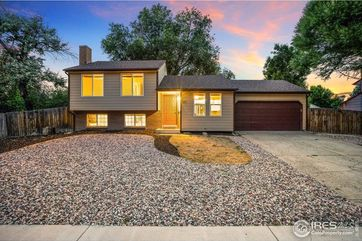 643 Zuni Circle Fort Collins, CO 80526 - Image 1